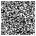 QR code with Cowart Auto Tag Agency contacts