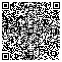 QR code with Absolute Self Storage contacts