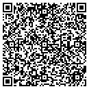 QR code with Countryside Tailors & Cleaners contacts