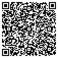 QR code with Intellisoft contacts