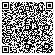 QR code with Tank Depot contacts