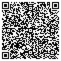 QR code with Family Medical Plan contacts