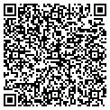 QR code with Millenia Day Spa contacts
