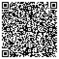 QR code with Bob's Speed Products contacts