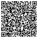 QR code with Jack Of All Blades contacts