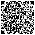 QR code with Wright Walker & Co contacts
