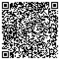 QR code with Jimmy PS Butcher Shop & Deli contacts