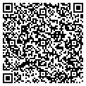 QR code with Master Marine Service contacts
