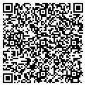 QR code with Mid-Florida Orthopaedics contacts