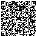 QR code with Westcom Appraisal Co contacts