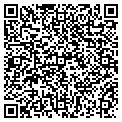 QR code with Quincys Play House contacts