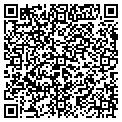 QR code with Powell Gross Maller Ramsey contacts