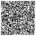 QR code with Premeir Dental Care Center contacts