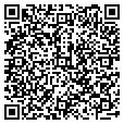 QR code with TCB Products contacts