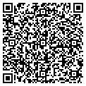 QR code with Mount Olive CME Church contacts