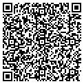 QR code with Country Basket Crafts & Gifts contacts