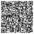 QR code with Cqs Corp contacts