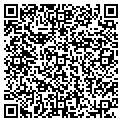 QR code with Jeffrey Alan Sheer contacts