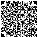 QR code with Federal Employee's Credit Unin contacts