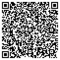 QR code with Eldorado Tool Corp contacts