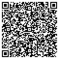 QR code with Lewis Realty & Assoc contacts