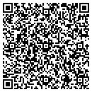 QR code with Pasco County Probate & Grdnshp contacts