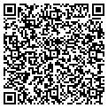 QR code with Choice Property Management contacts