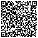 QR code with National Construction Rentals contacts