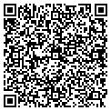 QR code with Casualty Actuaries of Sou contacts
