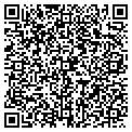 QR code with Spencer Auto Sales contacts