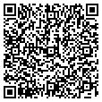QR code with Wwba AM 1040 contacts