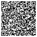 QR code with Advanced Lawn Landscaping contacts