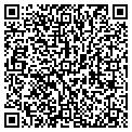 QR code with URS Corp contacts