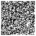 QR code with First Choice Financial Group contacts