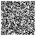 QR code with Southside Assembly of God Inc contacts