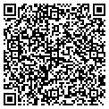 QR code with Omni Club Training Desk contacts
