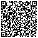 QR code with First Impressions Signs & Dsgn contacts