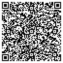 QR code with Richard Jones Construction Co Inc contacts
