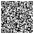 QR code with Rays Homes contacts