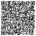 QR code with Harts Welding & Steel contacts