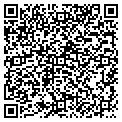 QR code with Broward SDA Bilingual School contacts