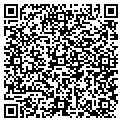 QR code with Big Heads Restaurant contacts