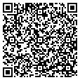QR code with Chalet Village contacts