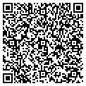 QR code with Forts Auto & Diesel Repr Inc contacts