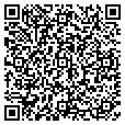 QR code with Scrub Tub contacts