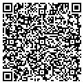 QR code with Wyndham Landscape Service contacts