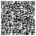 QR code with Mount Moriah Baptist Church contacts