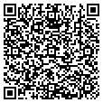 QR code with Northeast Florida Fair contacts