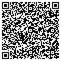 QR code with Eklectra Presents Records Inc contacts