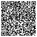 QR code with AVG Trading Enterprises contacts
